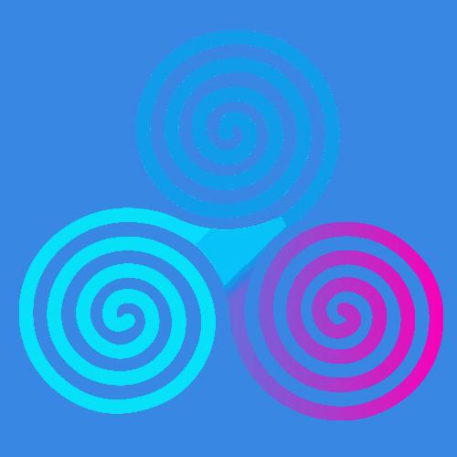 Penny Megginson Method Logo