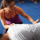 Postural Alignment for Better Health and Younger Look